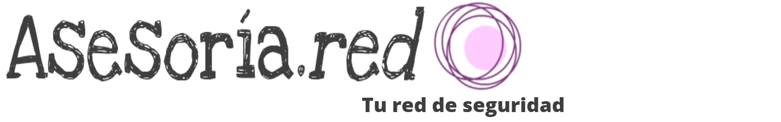 Asesoria.red Logo